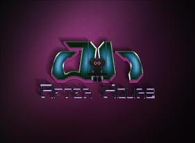 gamingafterhours.com