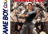 Resident Evil for GBC