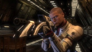 Mass Effect 3 on the 360 won't transfer via cloud (unless)