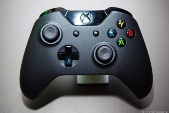 microsoft-xbox-one-controller