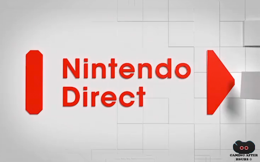 The Wonderful 101 - Nintendo Direct! 9.08.13