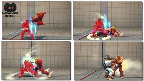 ultra-street-fighter-iv-red-focus-attack.jpg?w=547