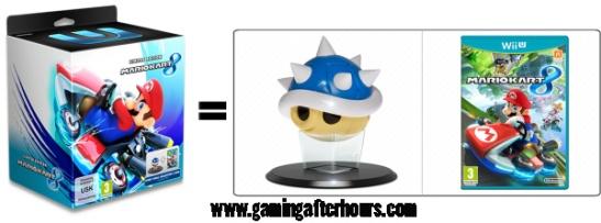 www.gamingafterhours.com