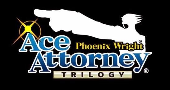 Ace Attorney Trilogy 3DS, solo en inglés y digital para Europa/USA Ace-attorney-trilogy-phoenix-wright