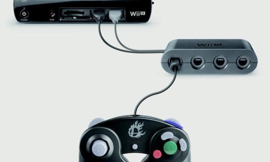 gamecube_wii_u_controller