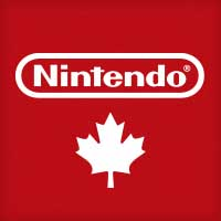 Nintendo of Canada joins Twitter