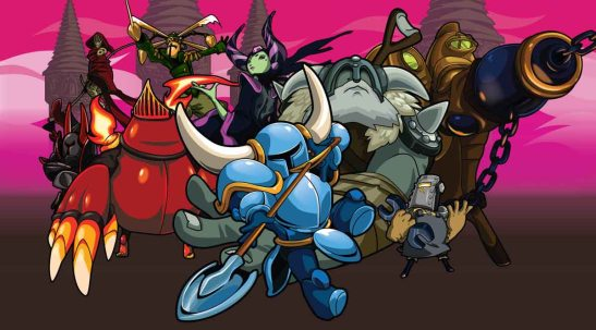 shovel_knight_crew