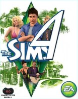 The Sims 4, Gaming After Hours,