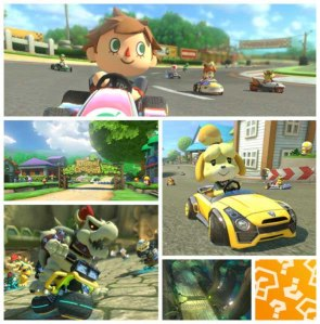 mario_kart_8_animal_crossing_
