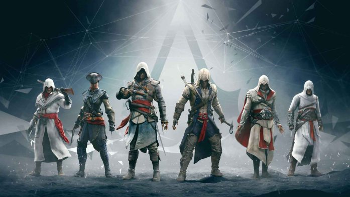 Assassins-Creed-Unity1