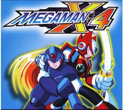 Mega_Man_X4