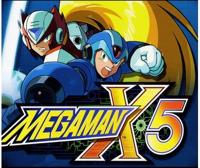 Mega_Man_X5