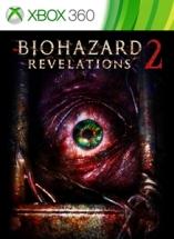 resident-evil-revelations-2-box-image