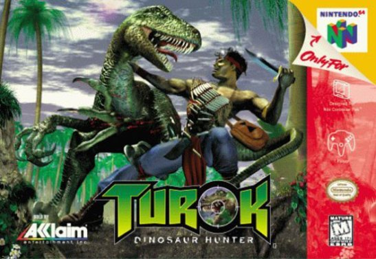 turok-dinosaur-hunter-box-art