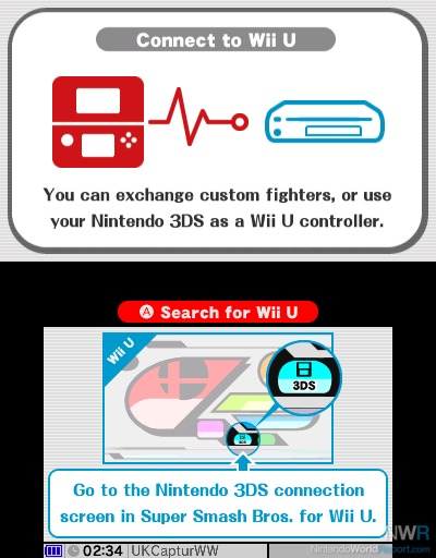 Image: Nintendo World Report