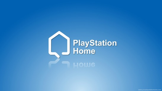 playstationhome