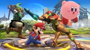 Smash Bros 001