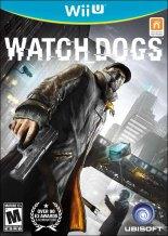 watchdogs-us-esrb-wiiujpg-e49