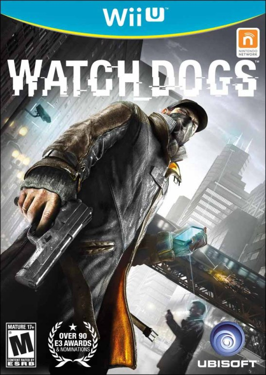 watchdogs-us-esrb-wiiujpg-e49