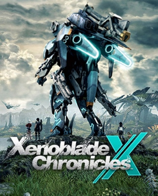Xenoblade_Chronicles_X_-_Boxart