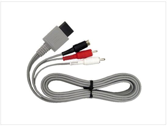 wii-s-video-cables