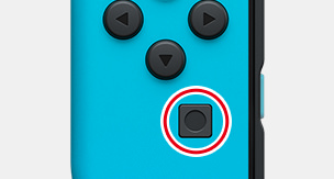 capture-button-switch