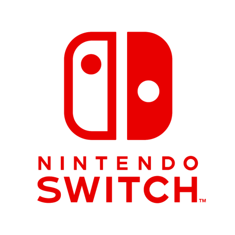 nintendo_switch_logo