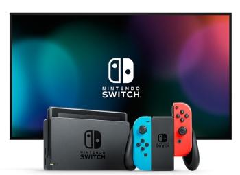 switch-tv-mode