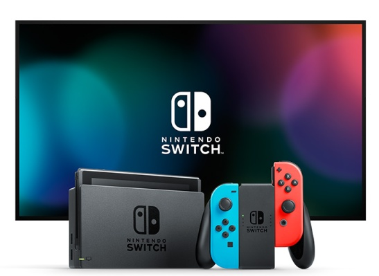 switch-tv-mode